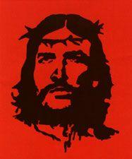 """Jesus Cristo: o Subversivo? Quando é feita a pergunta: """"Jesus é socialista?"""" a resposta clara é: """"Não, evidentemente!"""" A afirmação de que Jesus era socialista foi recentemente feita no Washington P…"""