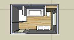 Inspiratie kleine badkamer wasmachine hoekbad google zoeken badkamer pinterest interiors - Klein badkamer model ...