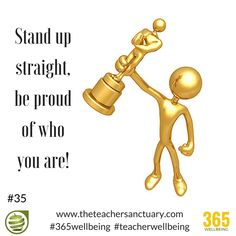 #35/365 #365wellbeing #TopTips #TakeTheOxygenFirst #TeacherWellbeing #TheTeacherSanctuary #EveryTeacherMatters #KathrynLovewell