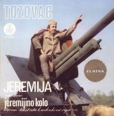 Album covers of Eastern Europe 70s pop stars ~ I see humor in this...