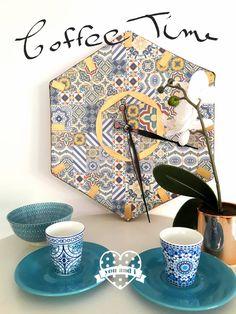 Creations, Shoulder Bag, Decoration, Cardboard Furniture, Furniture, Handmade, Home Decoration, Objects, Decor