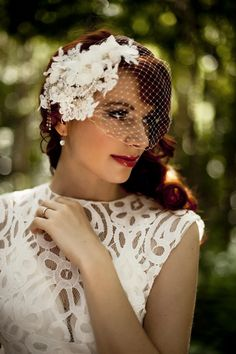 Beautiful photos by Lewis Photographics Australia Makeup by Photo Finish Makeup Headpieces by Aleksandrovna Bridal Fascinators & Headpieces Gowns by eVisual Bridal Boutique Model is Alesia Maynard