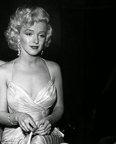 vintage everyday: 30 Black and White Portraits of Hollywood Stars from the 1950s-1960s by Phil Stern