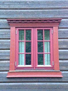 Jøndal Gates, Cabin, Windows, Doors, Architecture, Inspiration, Arquitetura, Biblical Inspiration, Cabins