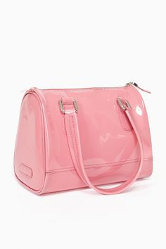 85Sophie Jelly Bag - Blush Pink Love, Pretty In Pink, Perfect Pink, a3c6103a89