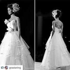 Graciella Starling [Brand] @graciellastarling Instagram photos | Websta