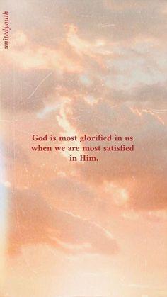 Bible Encouragement, Bible Verses Quotes, Jesus Quotes, Bible Scriptures, Faith Quotes, Spiritual Quotes, Positive Quotes, God Loves You, Quotes About God