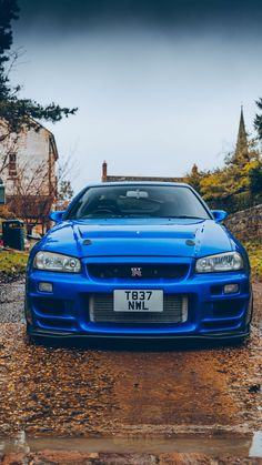 Developing technology and new cars technologies, actual car news, of your car problems and solutions. Skyline Gtr R34, Nissan Gtr R34, Gtr Car, Jdm Wallpaper, Street Racing Cars, Tuner Cars, Jdm Cars, Mustang Cars, Japanese Cars