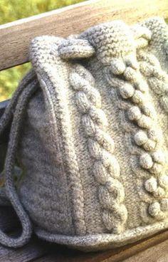 images_kc – http://knitting-club.info – Webová alba Picasa