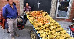 Guatemala  chichi_going_bananas.jpg