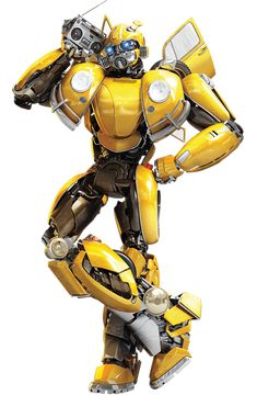 Bumblebee Transformers, Transformers Cars, Transformers Decepticons, Transformers Characters, Transformer Tattoo, Transformer Birthday, Pacific Rim Striker Eureka, Robot Sketch, Daniela Mercury