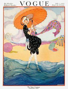 Roberta...Charme and More: Vintage Postcards .. http://goo.gl/OB2ywO