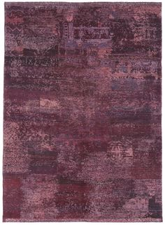 Dhoku vintage rug remarkable topic