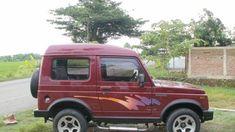 Gambar Mobil Katana Tahun 90 Merek Type Cc Tahun Pajak Jasaraharja Chevrolet Optra 18 2004 1779000 Chevrolet Trooper Luv 1982 338000 C Mobil Chevrolet Nissan