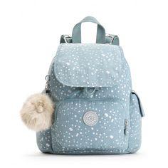 0abe84506 12 melhores imagens da pasta Estojos kipling | Kipling bags, School ...