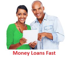 Applicant can grab #moneyloansfast by applying online. They just need to fill up the application form with some required information. Once a loan is applied, the approved amount will be sanctioned in their bank account instantly. www.moneyloansfast.co.uk