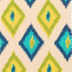Pattern #42371 - 677 | Arbor Small Scale Print Collection | Duralee Fabric by Duralee