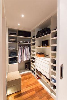 New Bedroom Storage Wardrobe Small Spaces Master Closet Ideas Closet Hacks, Ikea Closet, Closet Space, Small Closet Organization, Closet Storage, Bedroom Storage, Wardrobe Storage, Walk In Closet Small, Small Closets