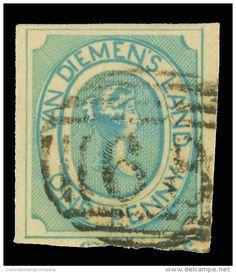 Delcampe Prestige - Katalog Public Auction #126 von Colonial Stamp Company Auctions - Delcampe.net