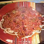 Pizza, Vinaigrette, Pork, Beef, Risotto, Sauces, Recipes, Shower, Meat