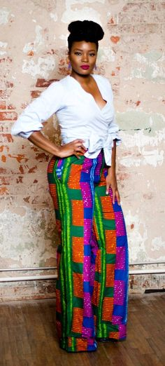 1a3f7a8b70 30 Stylish Ankara Styles to Try Right Now. If you are searching for some of