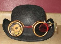 Google Image Result for http://www.instructables.com/image/FJF20WKGF06T4NV/Leather-Cogs-Steampunk-Goggles.jpg