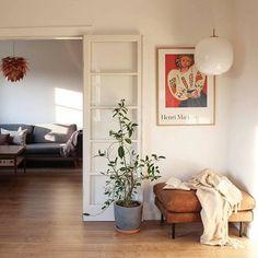 Home Decoration Design .Home Decoration Design Living Room Decor, Living Spaces, Bedroom Decor, Wall Decor, Diy Wall, Teen Bedroom, Living Rooms, Bedroom Ideas, Interior Desing
