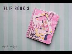 Flip Book - Snail Mail - YouTube