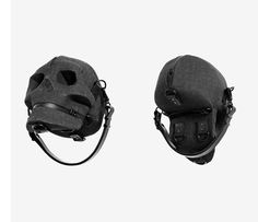 Aitor Throup . Small Skull bag 2013 | A R T N A U