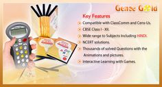 K12 Content, Educational Software, Teaching Softwares, Classroom Management from Class I to Class XII