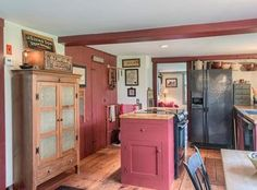View 30 photos of this $439,000, 3 bed, 2.0 bath, 2106 sqft single family home located at 24 Otter River Rd, Winchendon, MA 01475 built in 1768. MLS # 72154066.