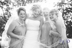 Bridals   Living Waters Photography