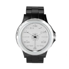 ==>>Big Save on          Math Watch           Math Watch We have the best promotion for you and if you are interested in the related item or need more information reviews from the x customer who are own of them before please follow the link to see fully reviewsThis Deals          Math Watch...Cleck Hot Deals >>> http://www.zazzle.com/math_watch-256400642563161520?rf=238627982471231924&zbar=1&tc=terrest