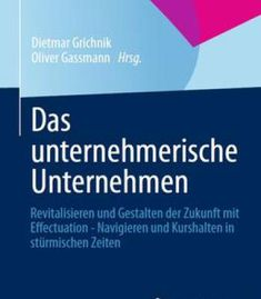 Test bank strategic management concepts and cases 12th edition by das unternehmerische unternehmen pdf fandeluxe Choice Image