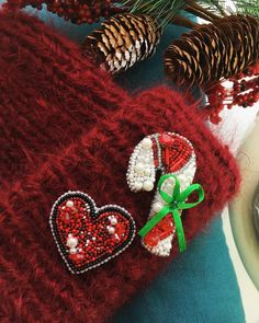 Новый год - время открывать своё сердце и рассказать о своих чувствах! Сделай самое оригинальное признание в любви и тебе не смогут отказать ❤️
