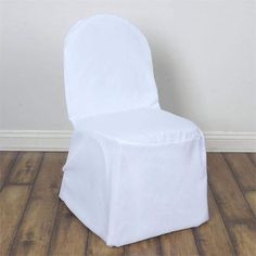 Folding Chair Covers, White Chair Covers, Banquet Chair Covers, Dining Chair Covers, Dinning Chairs, Room Chairs, Outdoor Chairs, Office Chairs, Kitchen Chairs