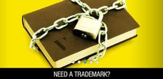 To buy copyrights, trademarks and patents visit our intellectual property firms now.