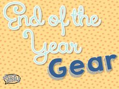 Here's a great compilation list of gear to get your summer started off right! Activity calendars, and other printable worksheets will be fun for parents and kids alike! #EndOfSchool #SLP #speech #therapy #SpEd #preschool #printables #TpT #SpeechBubble #summer