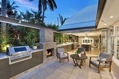 4 beach road, collaroy nsw image 0 house ideas beach r