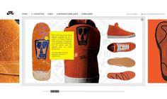 #WebStoresMarketing #BestOnlineWerbung #BrandingWebSelling  http://Fb.me/1nSMGWQsf  – Google+