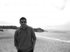 Speaker: Amit Anand. Founder, Jungle Ventures #webintravel #witconference2012 #wit2012