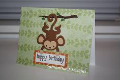 monkeybirthdaycard-w-watermark.jpg (1600×1065)