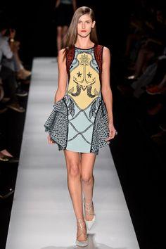 I adore this dress