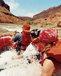 A Southern Utah Road Trip | Travel + Leisure