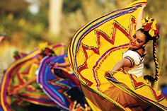 Масатлан, Мексика. Подробности: +7 495 9332333, sale@inna.ru, www.inna.ru   Будьте с нами! Открывайте мир с нами! Путешествуйте с нами!