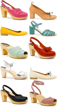 swedishspring2011.jpg Photo:  This Photo was uploaded by attila-the-bun. Find other swedishspring2011.jpg pictures and photos or upload your own with Pho...