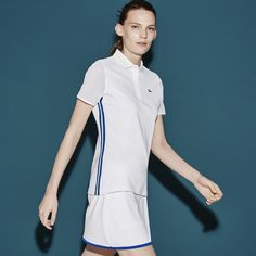 Find all our products related to the Women Sport on the official Lacoste eshop Lacoste Sport, Photoshoot Inspiration, Sports Women, Chef Jackets, Women Accessories, Sportswear, Shirt Dress, Polo Shirts, Clothes