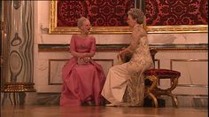 waiting... Queen Margrethe Ii, Danish Royalty, Danish Royal Family, Prince Philip, Royal House, Denmark, Norway, Royals, Greece