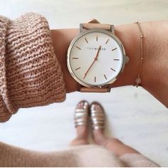 rose gold inspo! shop www.esther.com.au // fast worldwide delivery xx