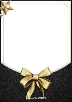 the background of black simple invitation card anniversary event discount gift promotion Black Wedding Invitations, Gold Invitations, Invitation Cards, Wedding Background Images, Party Background, Rose Saint Valentin, Birthday Invitation Background, Black Gold Party, Graduation Parties